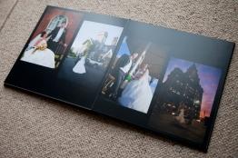 sam_sanders_photography_wigan_photographer_wedding_album_storybook_photobook_layflat_leather_linen_photocover_jpg_032