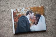 sam_sanders_photography_wigan_photographer_wedding_album_storybook_photobook_layflat_leather_linen_photocover_jpg_033