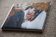 sam_sanders_photography_wigan_photographer_wedding_album_storybook_photobook_layflat_leather_linen_photocover_jpg_034