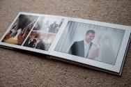 sam_sanders_photography_wigan_photographer_wedding_album_storybook_photobook_layflat_leather_linen_photocover_jpg_035