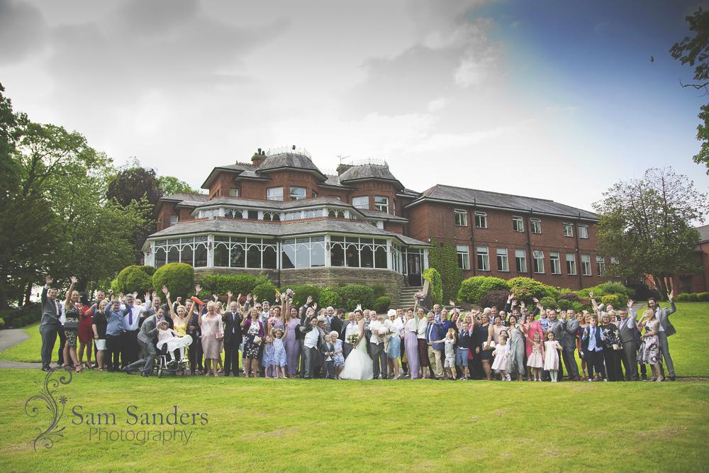 sam-sanders-photography-wigan-photographer-macdonald-kilheycourt-hotel-standish--web-307