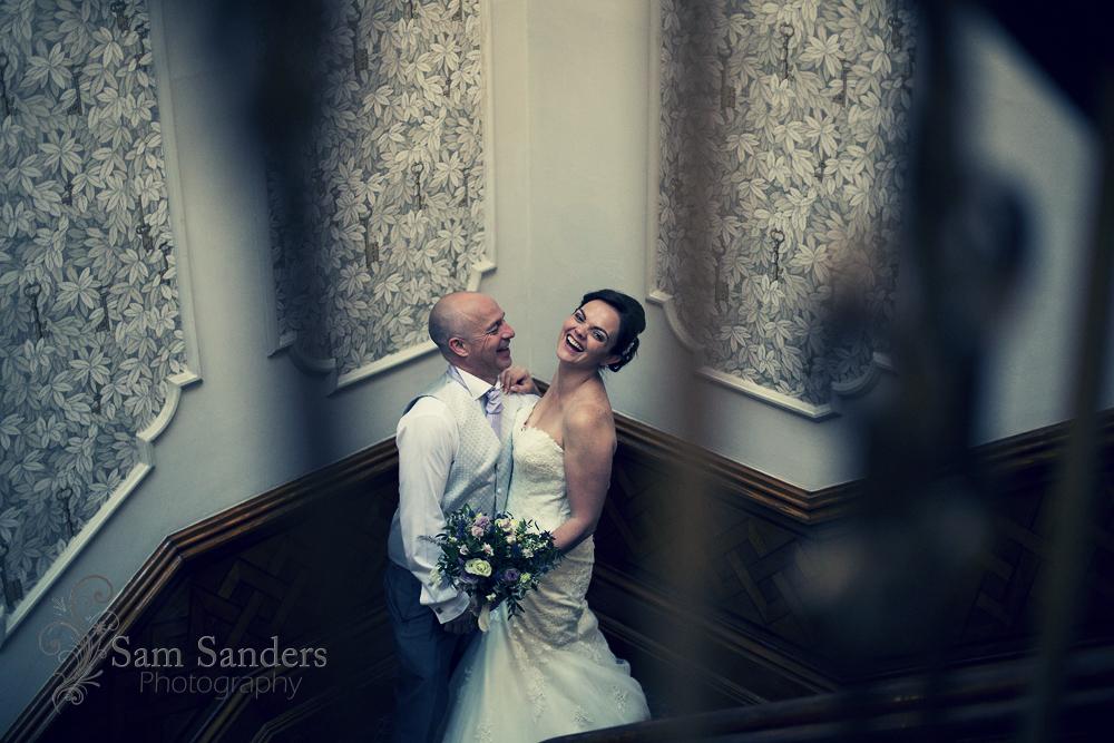 sam-sanders-photography-wigan-photographer-macdonald-kilheycourt-hotel-standish-web-459