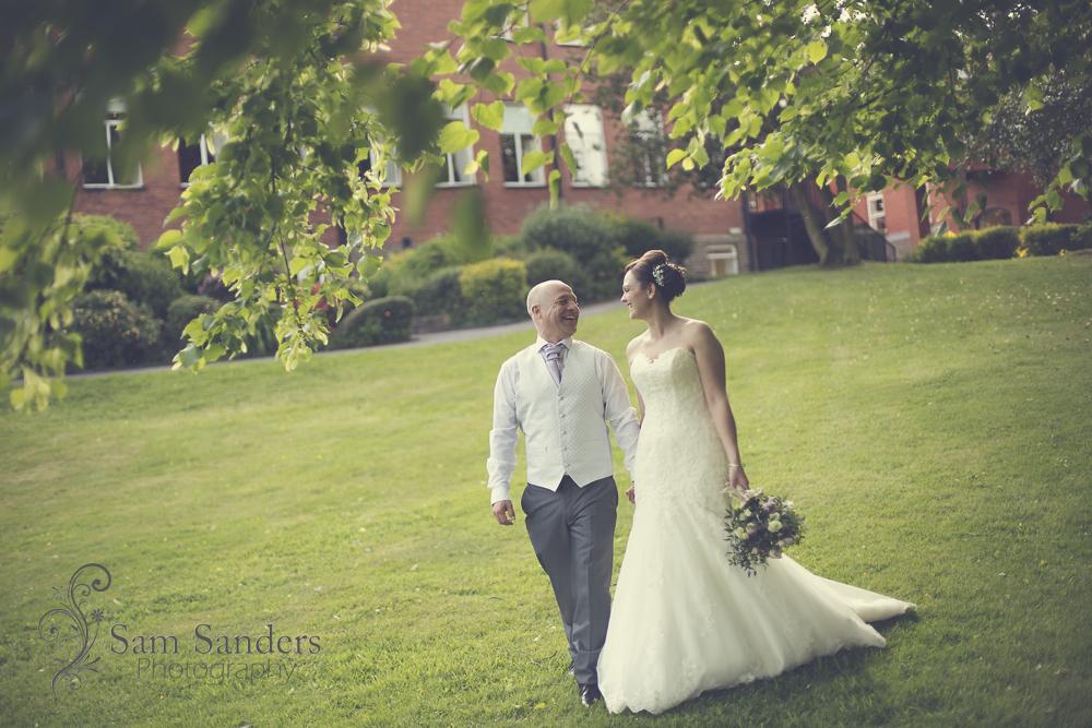 sam-sanders-photography-wigan-photographer-macdonald-kilheycourt-hotel-standish--web-470