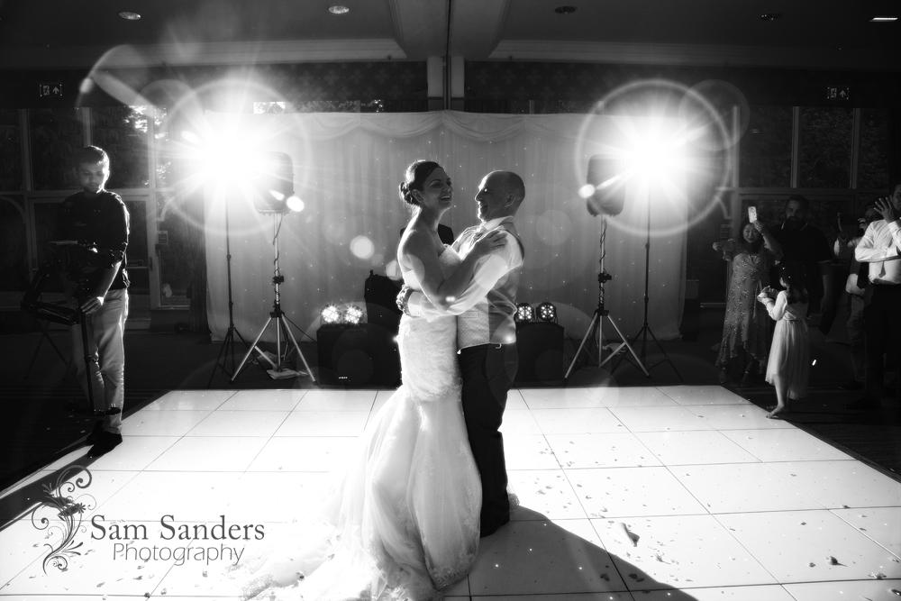 sam-sanders-photography-wigan-photographer-macdonald-kilheycourt-hotel-standish--web-533