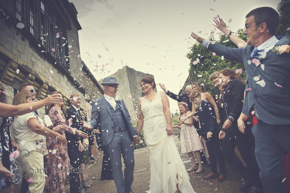 sam-sanders-photography-wigan-photographer-wedding-atrium-cafe-restaurant-clitheroe-web-002