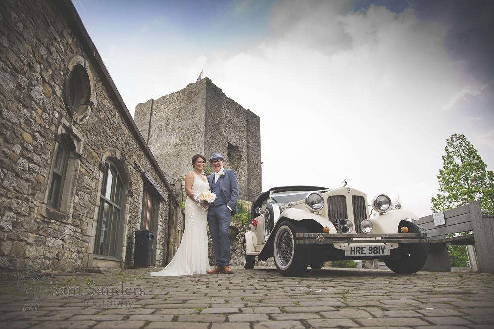 sam-sanders-photography-wigan-photographer-wedding-atrium-cafe-restaurant-clitheroe-web-003