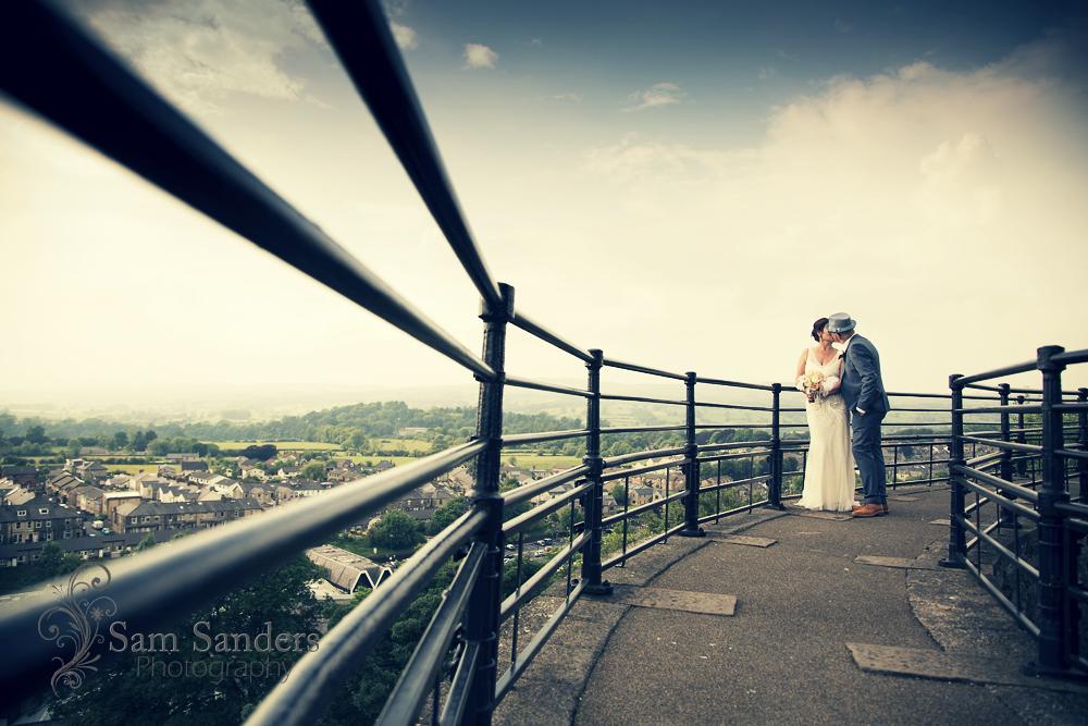 sam-sanders-photography-wigan-photographer-wedding-atrium-cafe-restaurant-clitheroe-web-004