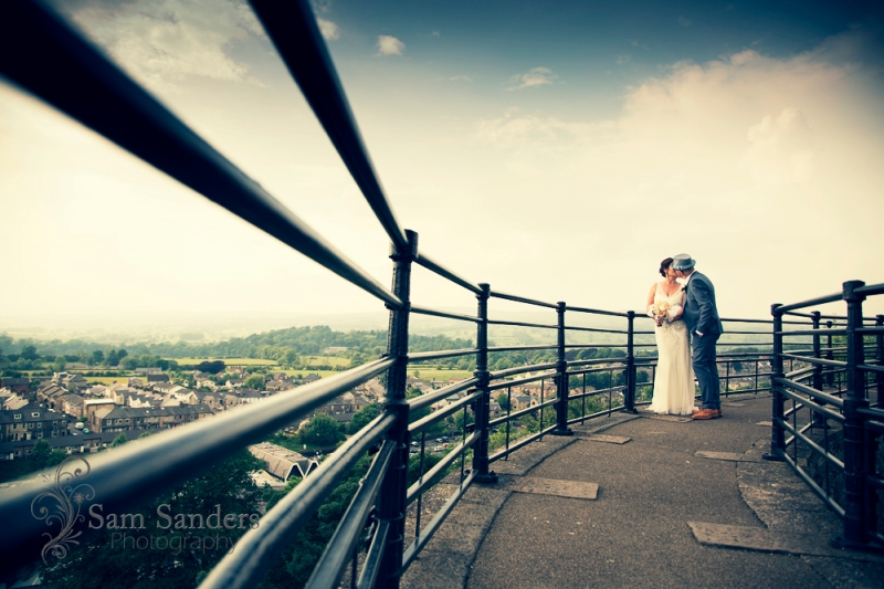 sam-sanders-photography-wigan-photographer-wedding-atrium-cafe-restaurant-clitheroe-web-004