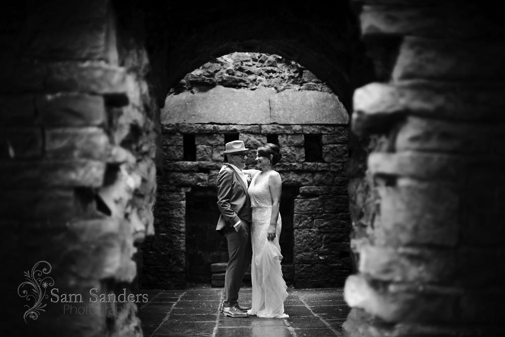 sam-sanders-photography-wigan-photographer-wedding-atrium-cafe-restaurant-clitheroe-web-005