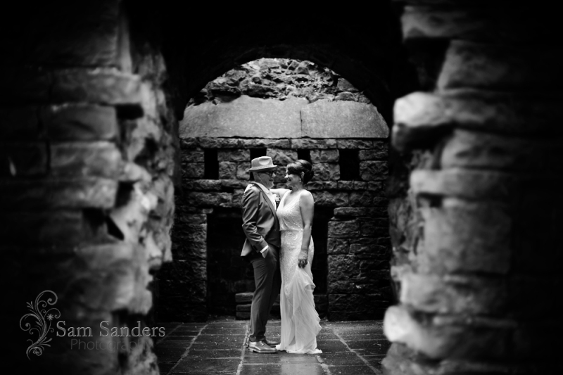sam-sanders-photography-wigan-photographer-wedding-atrium-cafe-restaurant-clitheroe-web-005