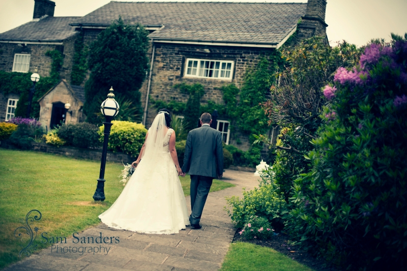 sam-sanders-photography-wigan-photographer-wedding-bestwesternplus-lancashiremanor-web-002
