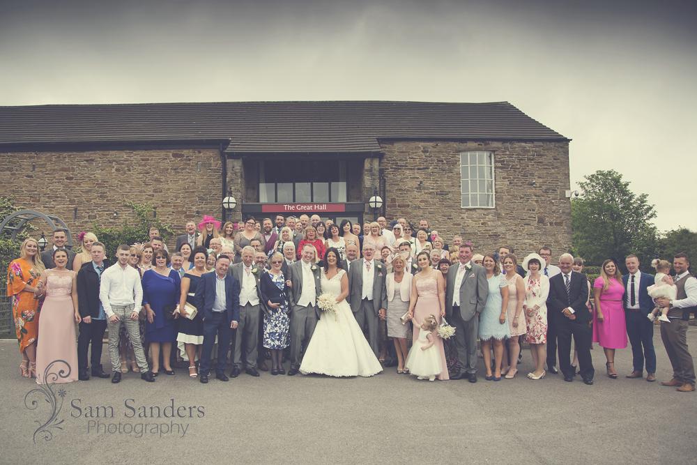 sam-sanders-photography-wigan-photographer-wedding-bestwesternplus-lancashiremanor-web-003