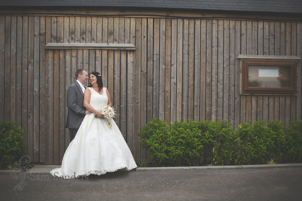 sam-sanders-photography-wigan-photographer-wedding-bestwesternplus-lancashiremanor-web-004