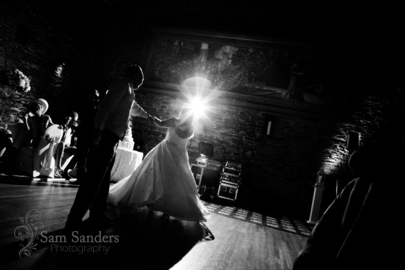 sam-sanders-photography-wigan-photographer-wedding-bestwesternplus-lancashiremanor-web-005