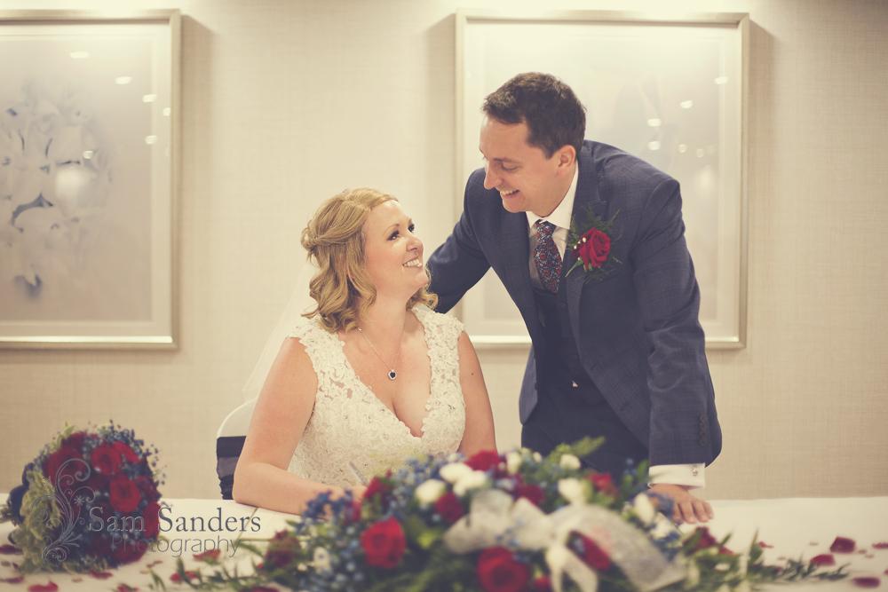 sam-sanders-photography-wigan-photographer-wedding-wrightington-country-club-spa-web-108