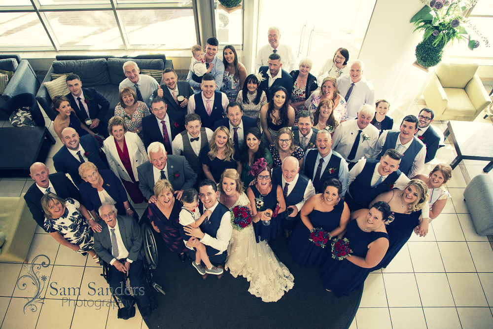 sam-sanders-photography-wigan-photographer-wedding-wrightington-country-club-spa-web-324