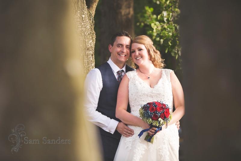 sam-sanders-photography-wigan-photographer-wedding-wrightington-country-club-spa-web-357
