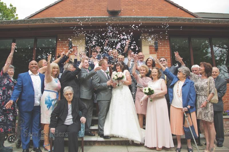 sam_sanders_photography_wedding_photographerbrookfieldhall_wedding_civilceremony_westhoughton_bolton_jpg_web_101