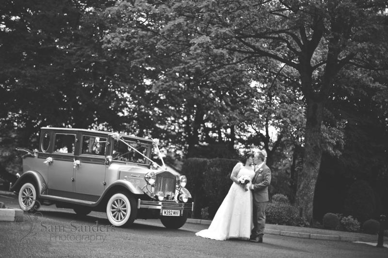 sam_sanders_photography_wedding_photographerbrookfieldhall_wedding_civilceremony_westhoughton_bolton_jpg_web_135