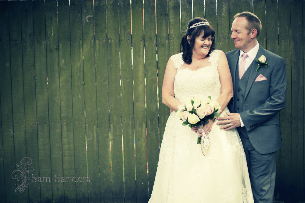 sam_sanders_photography_wedding_photographerbrookfieldhall_wedding_civilceremony_westhoughton_bolton_jpg_web_154