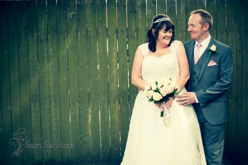 sam_sanders_photography_wedding_photographerbrookfieldhall_wedding_civilceremony_westhoughton_bolton_jpg_web_154