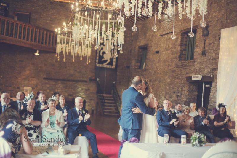 sam-sanders-photography-wigan-photographer-wedding-bestwestern-parkhall-hotel-web-073
