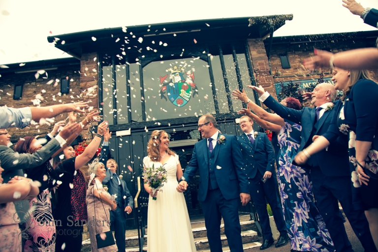 sam-sanders-photography-wigan-photographer-wedding-bestwestern-parkhall-hotel-web-089
