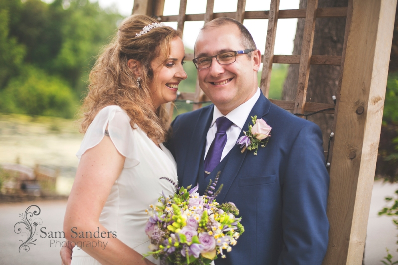 sam-sanders-photography-wigan-photographer-wedding-bestwestern-parkhall-hotel-web-150
