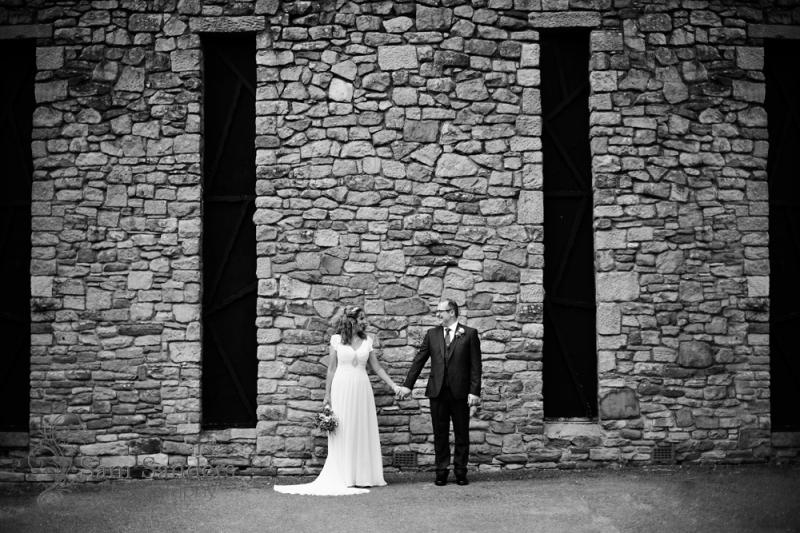sam-sanders-photography-wigan-photographer-wedding-bestwestern-parkhall-hotel-web-156