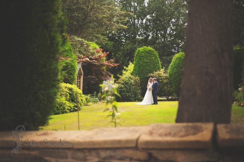 sam-sanders-photography-wigan-photographer-wedding-bestwestern-parkhall-hotel-web-160