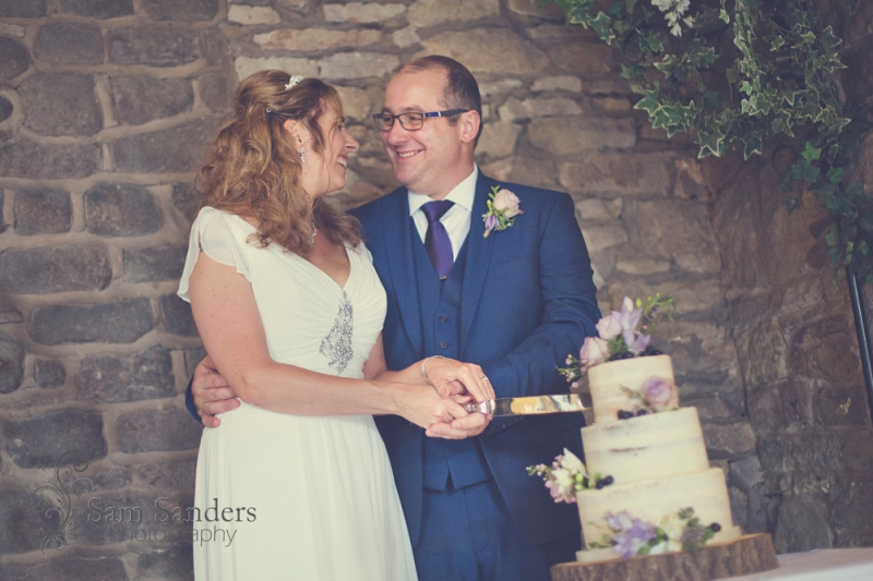 sam-sanders-photography-wigan-photographer-wedding-bestwestern-parkhall-hotel-web-209
