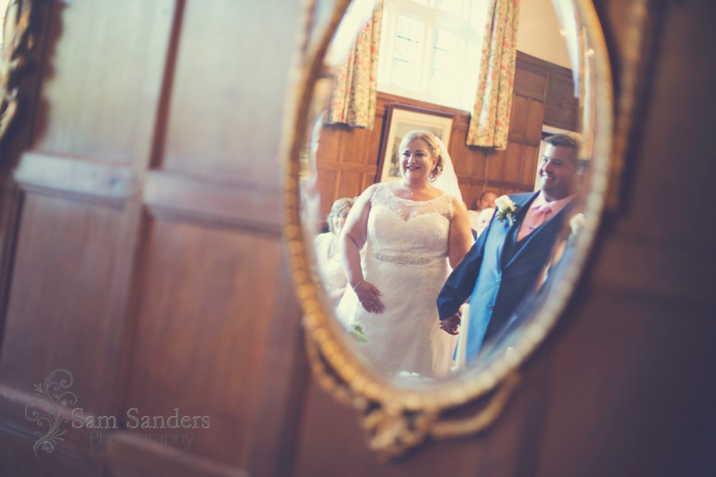 sam-sanders-photography-wigan-photographer-wedding-heskin-hall-web-119