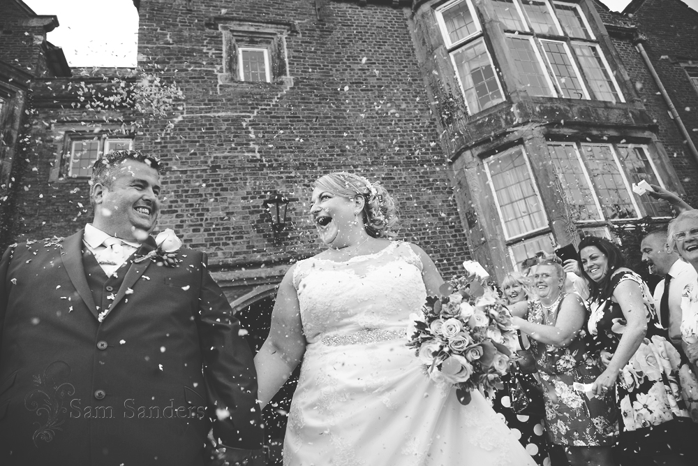 sam-sanders-photography-wigan-photographer-wedding-heskin-hall-web-188