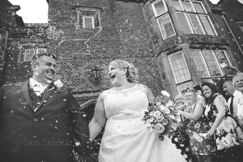 sam-sanders-photography-wigan-photographer-wedding-heskin-hall-web-188