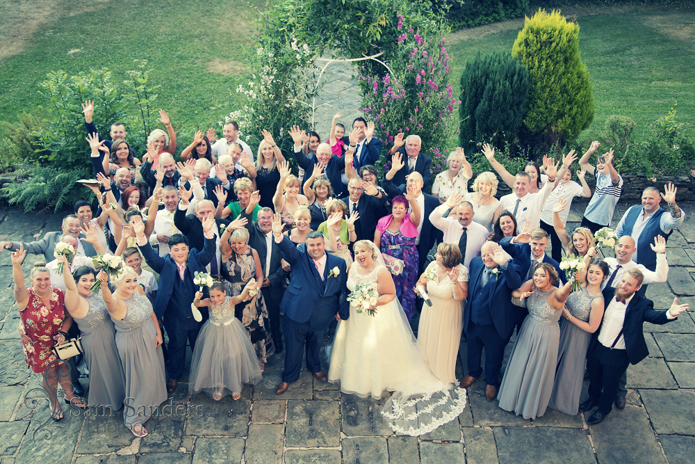 sam-sanders-photography-wigan-photographer-wedding-heskin-hall-web-191