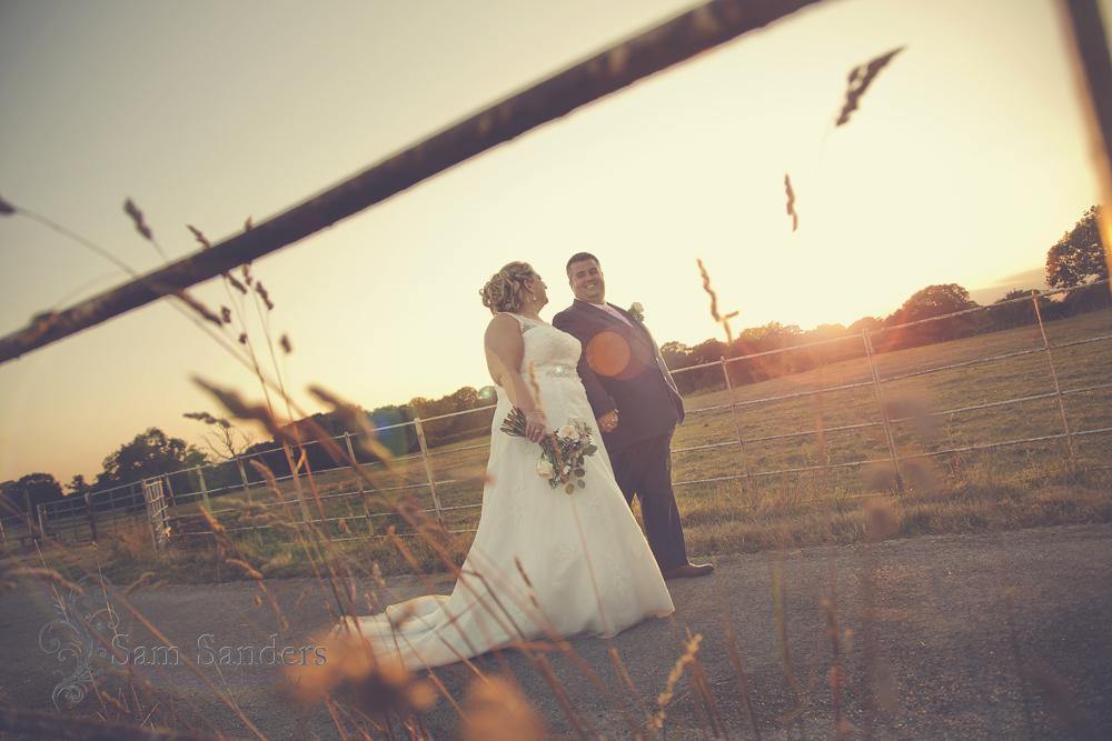 sam-sanders-photography-wigan-photographer-wedding-heskin-hall-web-260