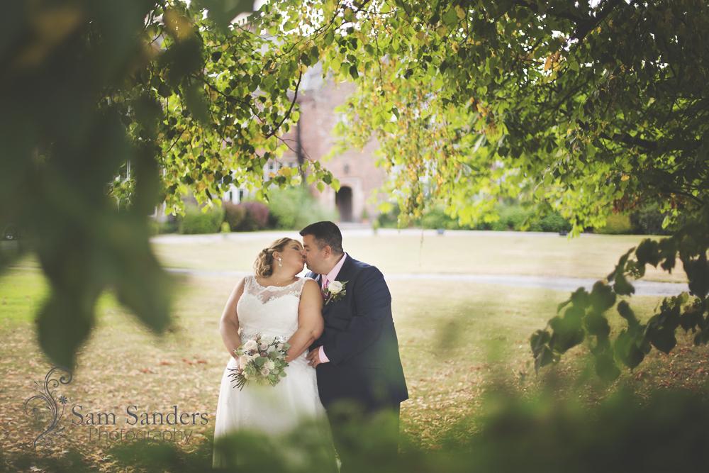 sam-sanders-photography-wigan-photographer-wedding-heskin-hall-web-269