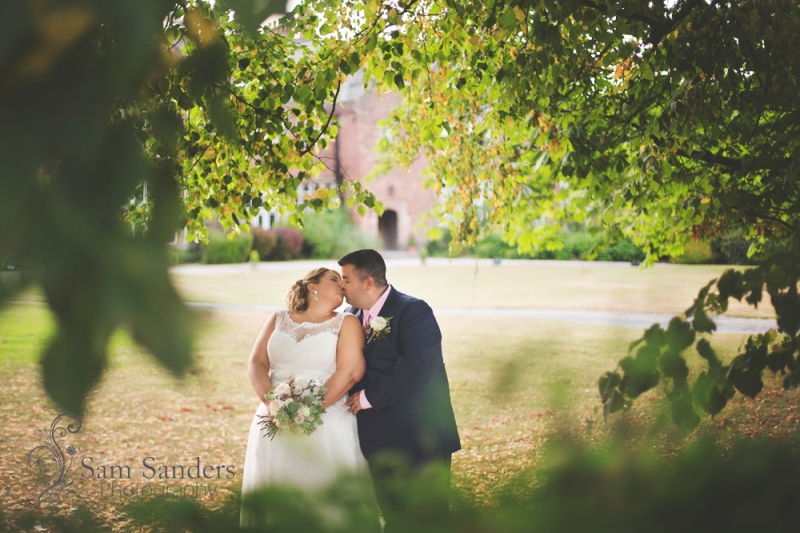 sam-sanders-photography-wigan-photographer-wedding-heskin-hall-web-269