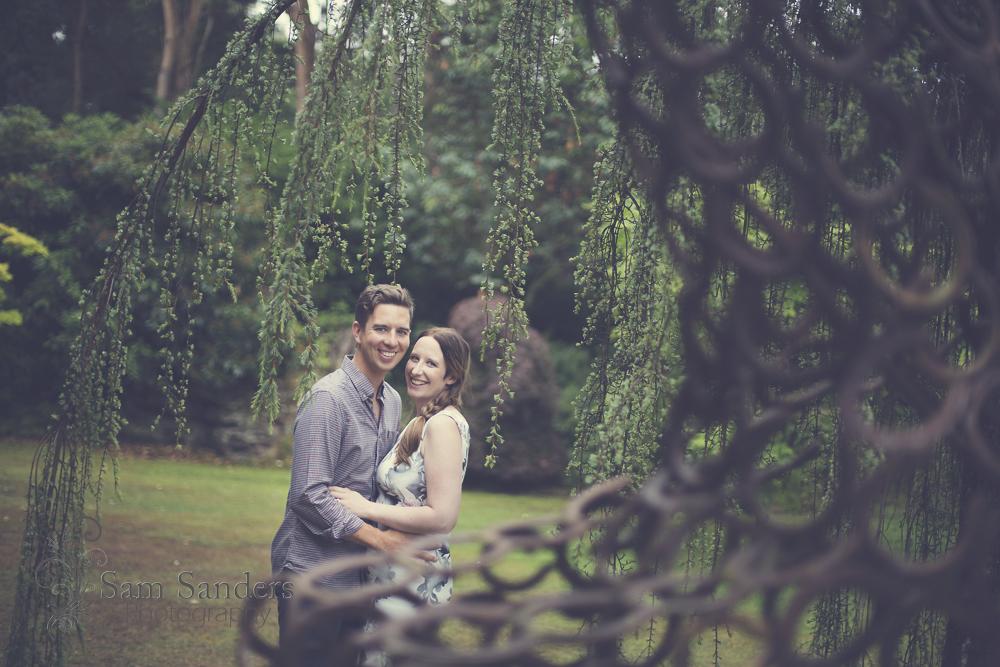 sam-sanders-photography-wigan-photographer-wedding-hillbarkhotel-web-002
