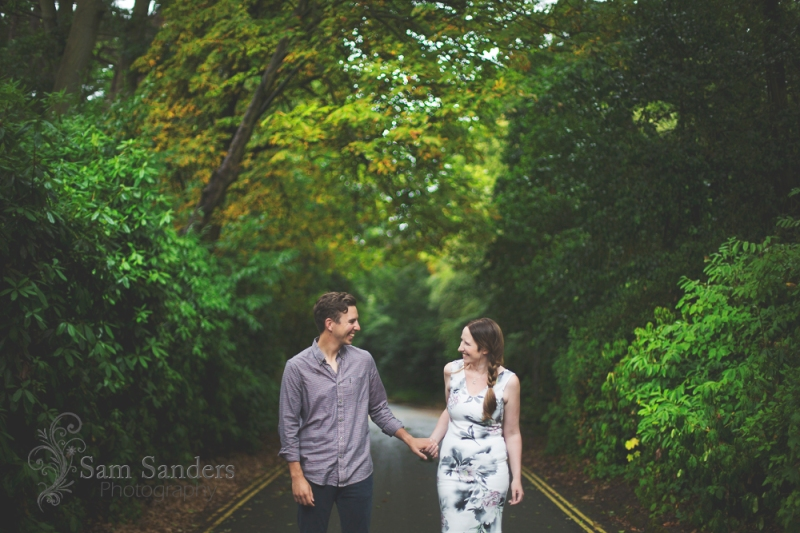 sam-sanders-photography-wigan-photographer-wedding-hillbarkhotel-web-007