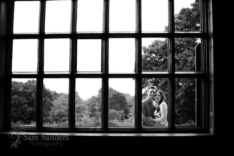 sam-sanders-photography-wigan-photographer-wedding-hillbarkhotel-web-023