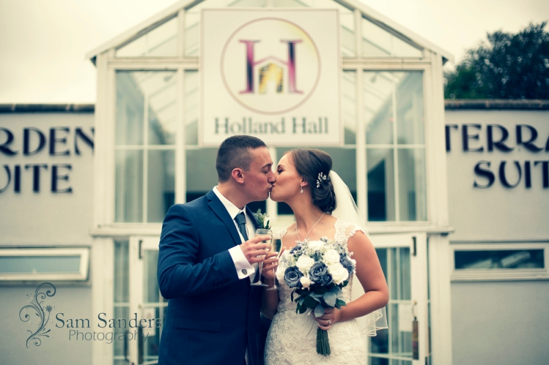 sam-sanders-photography-wigan-photographer-wedding-hollandhall-hotel-web-243