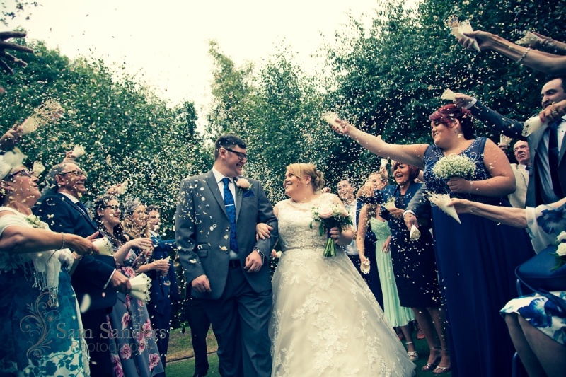 sam-sanders-photography-wigan-photographer-wedding-hollandhall-hotel-web-271