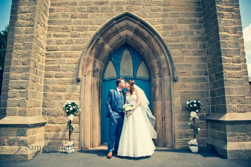 sam-sanders-photography-wigan-photographer-wedding-macdonald-kilheycourt-hotel-web-263