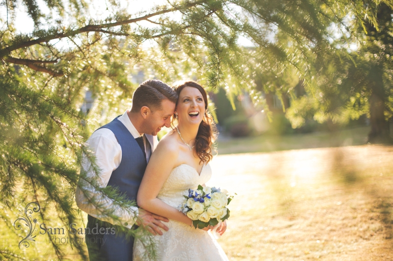 sam-sanders-photography-wigan-photographer-wedding-macdonald-kilheycourt-hotel-web-466