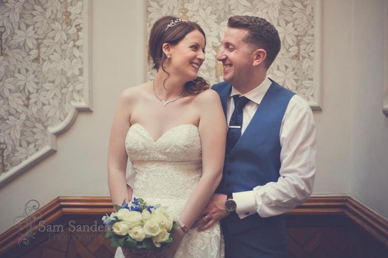 sam-sanders-photography-wigan-photographer-wedding-macdonald-kilheycourt-hotel-web-487