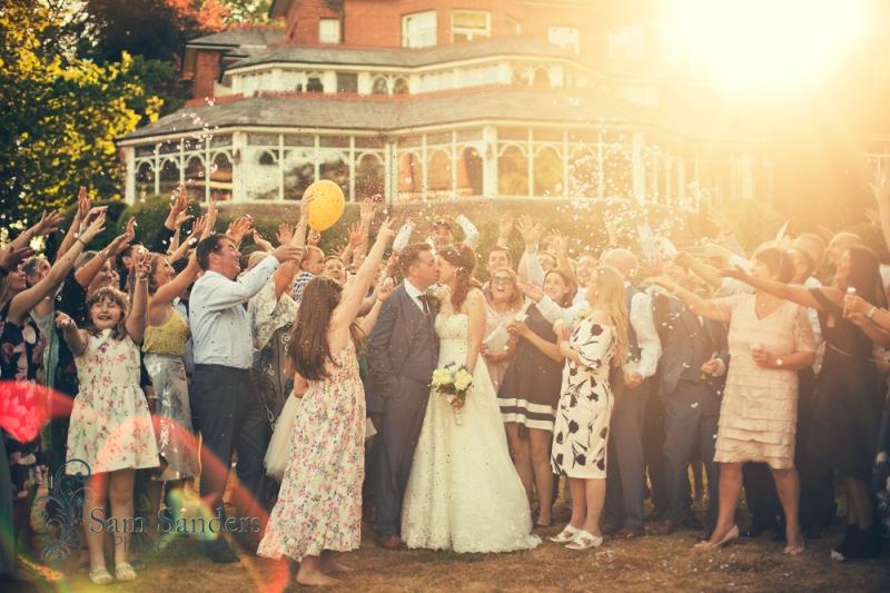 sam-sanders-photography-wigan-photographer-wedding-macdonald-kilheycourt-hotel-web-488