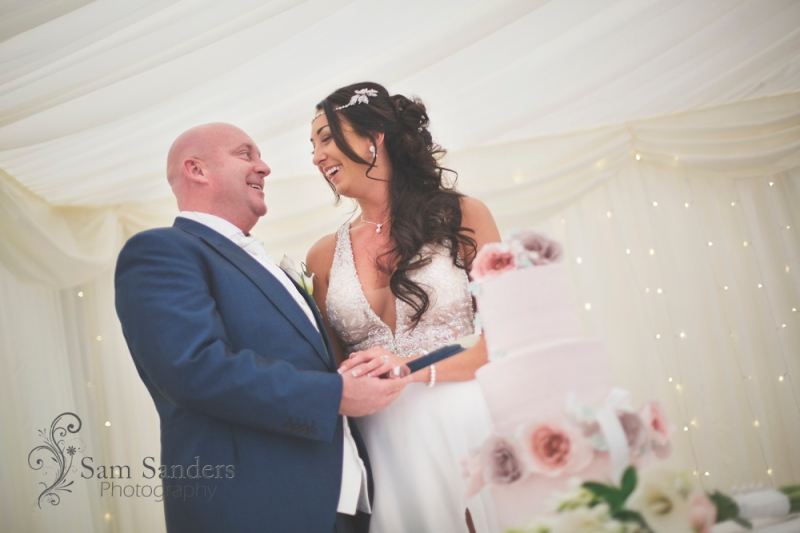 sam-sanders-photography-wigan-photographer-wedding-mercure-haydock-hotel-web-187
