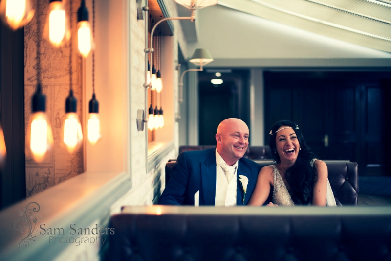 sam-sanders-photography-wigan-photographer-wedding-mercure-haydock-hotel-web-412