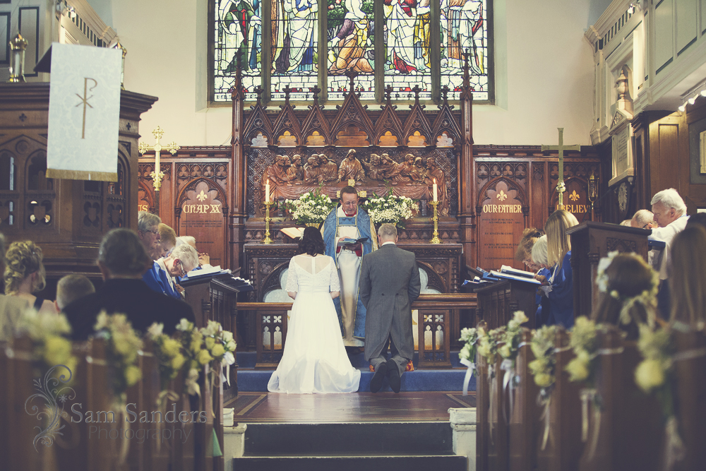 sam-sanders-photography-wigan-photographer-wedding-theroyaltobyhotel-web-070